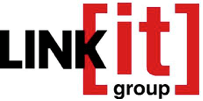 Link It Group